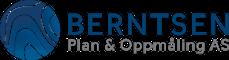 Berntsen Plan & Oppmåling AS